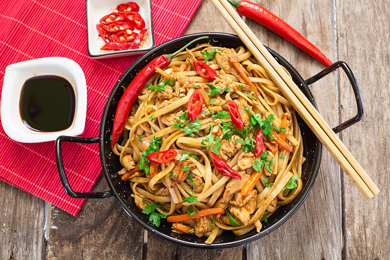 food-chinese