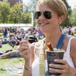 The Food & Drink Festival