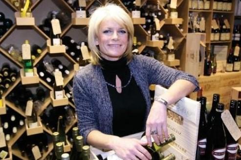 The Leamington Wine Company