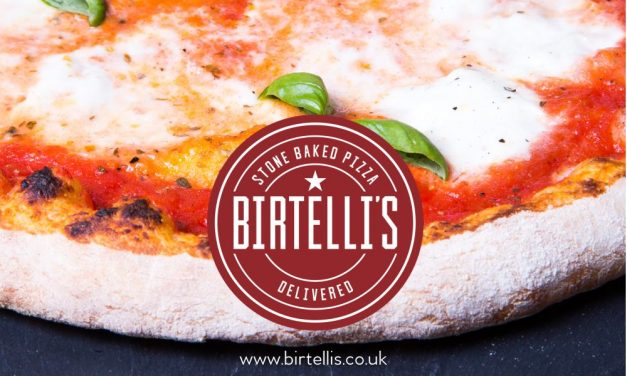 Birtelli's Pizza