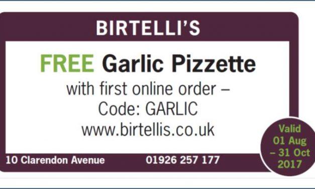 Birtelli's