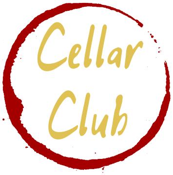 Cellar Club